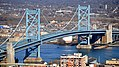Ben Franklin Bridge-3b.jpg