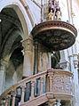 Bencés főapátsági templom (4640. számú műemlék) 11.jpg