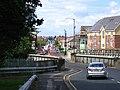 Bendsome Bridge Northbound - geograph.org.uk - 201201.jpg