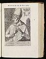 Benedictus IV. Benedetto IV.jpg