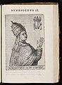 Benedictus IX, Benedetto IX.jpg
