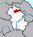 Bengfu.png