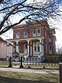 Benham House.jpg