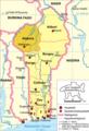 Benin-karte-politisch-atakora.png