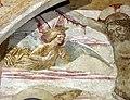 Benozzo gozzoli, tabernacolo di legoli, 1479-80, 03 angelo.jpg