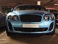 Bentley Blue (6663096163).jpg