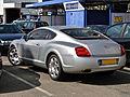 Bentley Continental GT - Flickr - Alexandre Prévot (40).jpg