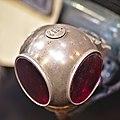 Bentley Rückleuchte (47695602592).jpg