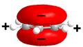 Benzene Quadrupole.png