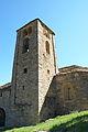 Beranuy Church 4938.JPG