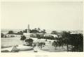 Berbera town.png