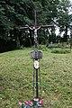Bereźnica Wyżna - Cemetery 09.jpg