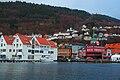 Bergen Centre.jpg