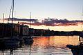 Bergen sunset.jpg