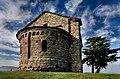 Bergolo-San Sebastiano01.jpg