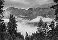 Bergtocht van Tschiertschen (1350 meter) via Ruchtobel naar Löser (1680 meter) zw.jpg