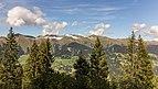 Bergtocht van Tschiertschen (1350 meter) via de vlinderroute naar Furgglis 013.jpg