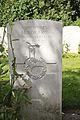 Berks Cemetery Extension 11 1.JPG