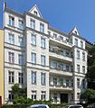 Berlin, Schoeneberg, Winterfeldtstrasse 86, Mietshaus.jpg