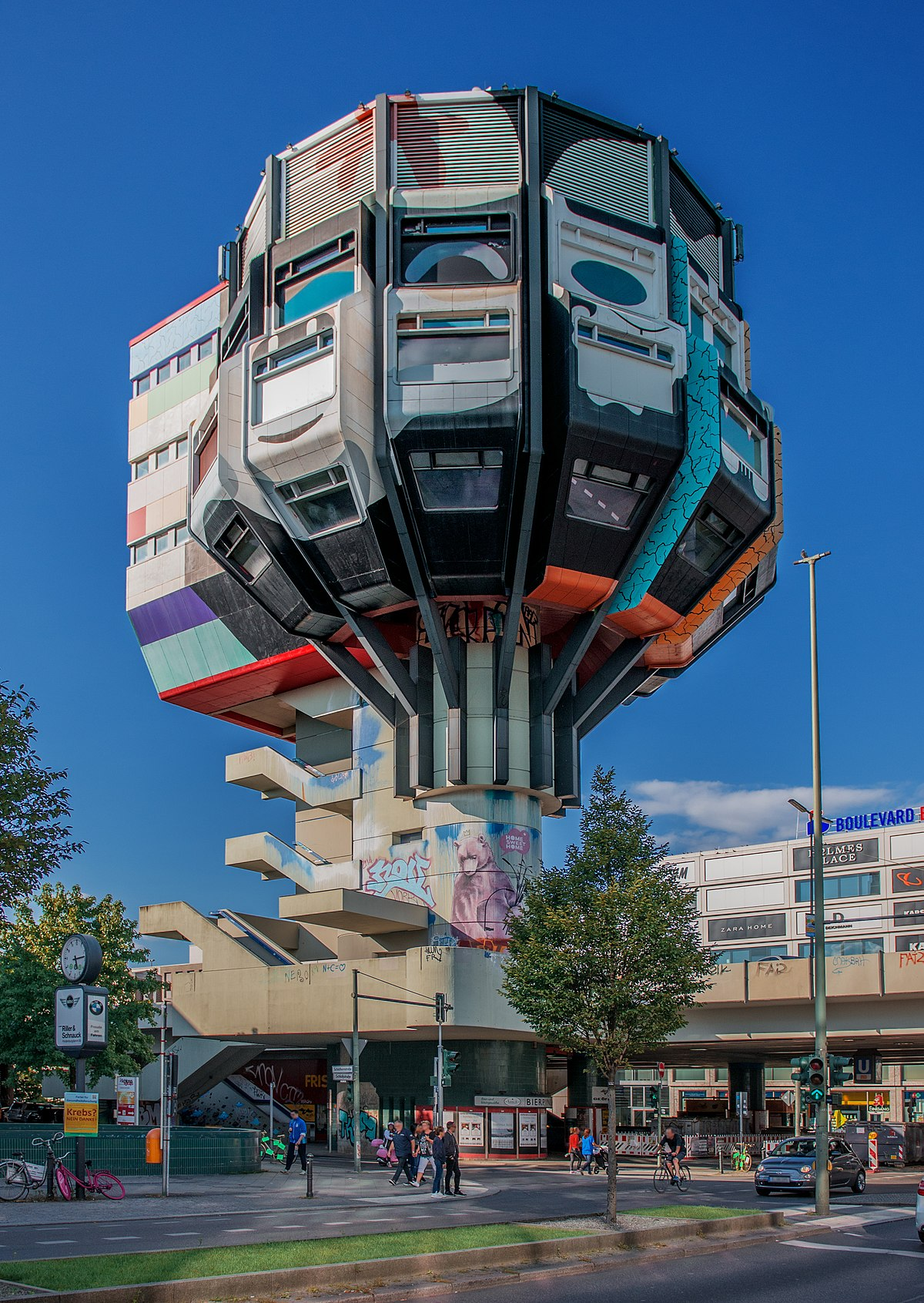 Bierpinsel Wikipedia