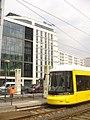 Berlin - Ibis Budget Hotel - geo.hlipp.de - 34982.jpg