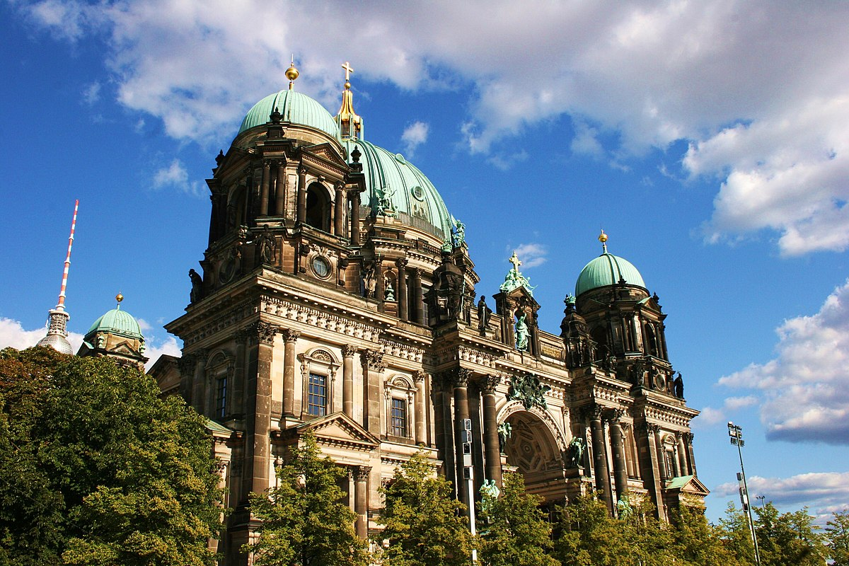 Berlin Cathedral.JPG