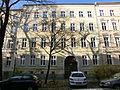 Berlin Friedrichshain Colbestraße 22 (09045067).JPG