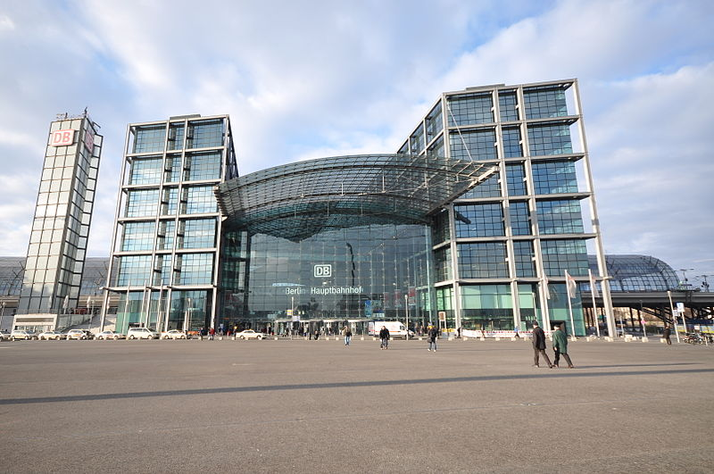 File:Berlin Hauptbahnhof (Berlin Central Station).jpg
