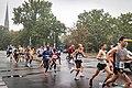 Berlin Marathon 20170924 IMG 2913 by sebaso (37280131481).jpg