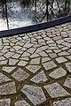 Berlin Sinta and Roma memorial 2014-4.jpg