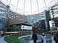 Berlin Tour - Friday - WikidataCon 2017 (17).jpg