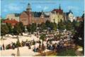 Berliner Platz mit Wochenmarkt.png