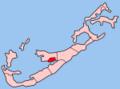 Bermuda-Hamilton City.png
