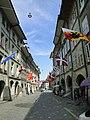Bern - panoramio (91).jpg