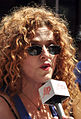 Bernadette Peters 2011.jpg