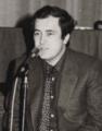Bernardo Bertolucci (1981).png