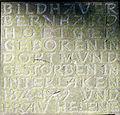 Bernhard-Hoetger-Ostfriedhof-Dortmund-1-Grabplatte.jpg