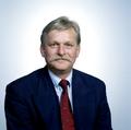 Bert Tigchelaar.png