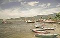 Bertioga,litoral norte paulista,Sao Paulo,Brasil 02.jpg