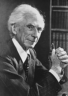 Bertrand Russell cropped.jpg