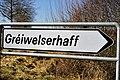 Bertrange, Gréiwelshaff (1).jpg