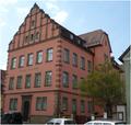 Berufsschule Dinkelsbühl.png