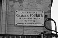 Besançon - Fourier.jpg