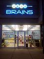 Best Brains Naperville Illinois Center.jpg