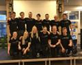 Bestyrelsen 2017-2018.png