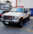 Bethany Beach Vol Fire Co, Station 70 (5590983000).jpg