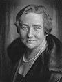 Betsy Culp (1925).jpg
