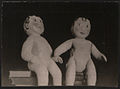 Betty Bell doll (HS85-10-38909).jpg