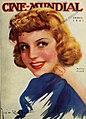Betty Field by Jose M. Recoder, Cine-Mundial, January 1941.jpg