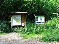 Beuel-ennertparkplatz-18052015-03.jpg